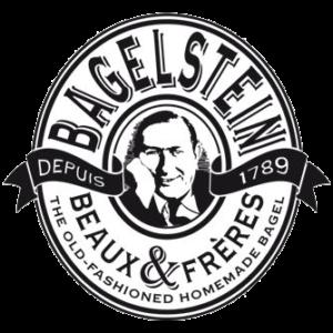 logo_bagelstein