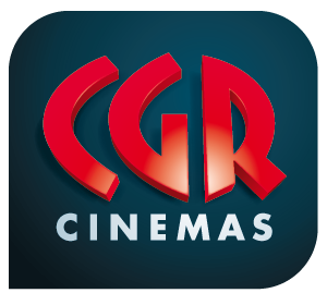 logo_cgr