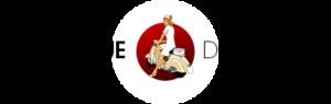 logo_cliniqueduscooter