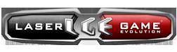 logo_laser_game_evolution