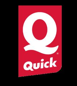 logo_quick