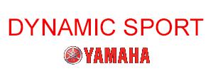 DYNAMICSPORT_logo