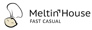 MeltinHouse_logo