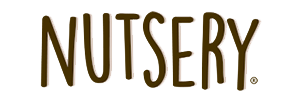 Nutsery_logo