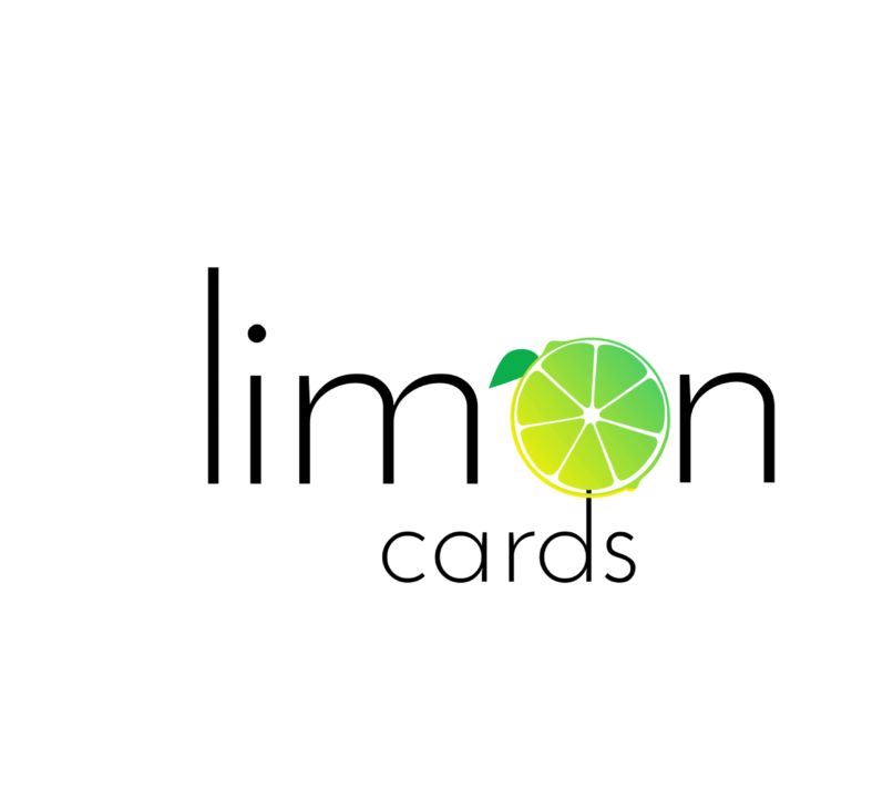 Lim'On Cards