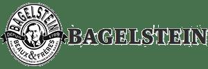 Bagelstein_logo