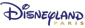 Disneyland_logo